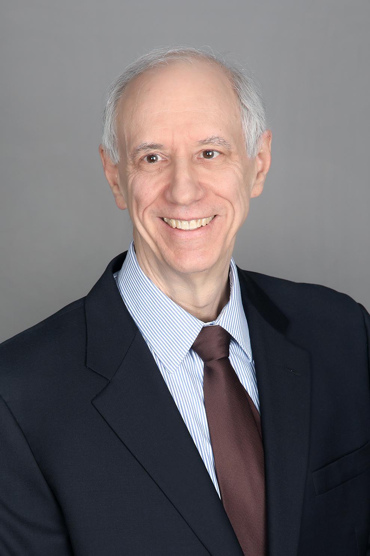Sam J. Tomasetti, CPA