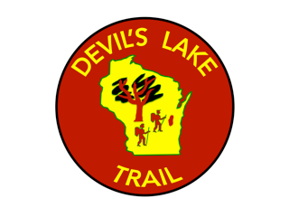 Devil's Lake Logo