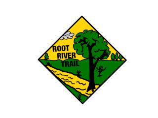 Root River Alternate Logo