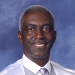 Pastor Joseph Tolbert photo