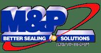 m-p-sealing-logo