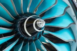 Aerospace Industry Peek Manufacture