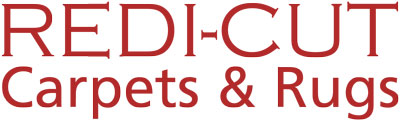 Redi-Cut Carpets & Rugs - Carpet Shops Westport, CT