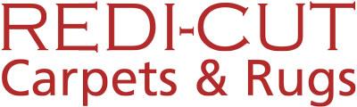 Redi-Cut Carpets & Rugs - Carpet Shops Westport, CT