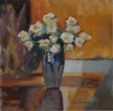 Sorollas Roses - R. Hankinson