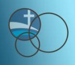 Cedar Hills Community Church - Member