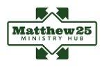 Matthew 25 - Past Board Member