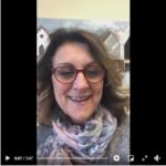Beth Brockette Vlog