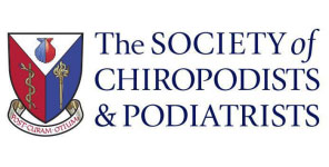 SCPOD logo