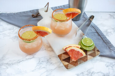 paloma recipe