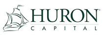 Huron Capital Logo