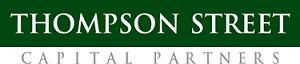 logo-thompson-md