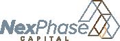 nexphase_logo_sm