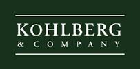 Logo_KohlbergAndCompany