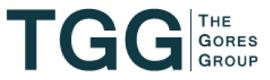 Gores TGG logo