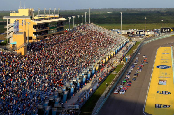 Ferrari Challenge at Homestead-Miami Speedway up next for EMS Race Team as 2016 campaign nears conclusion