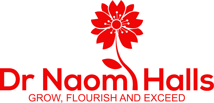 Helping you to grow, flourish and succeed