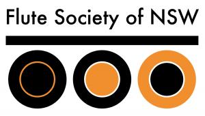 flute-society-logo