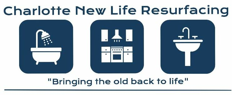 Charlotte New Life Resurfacing