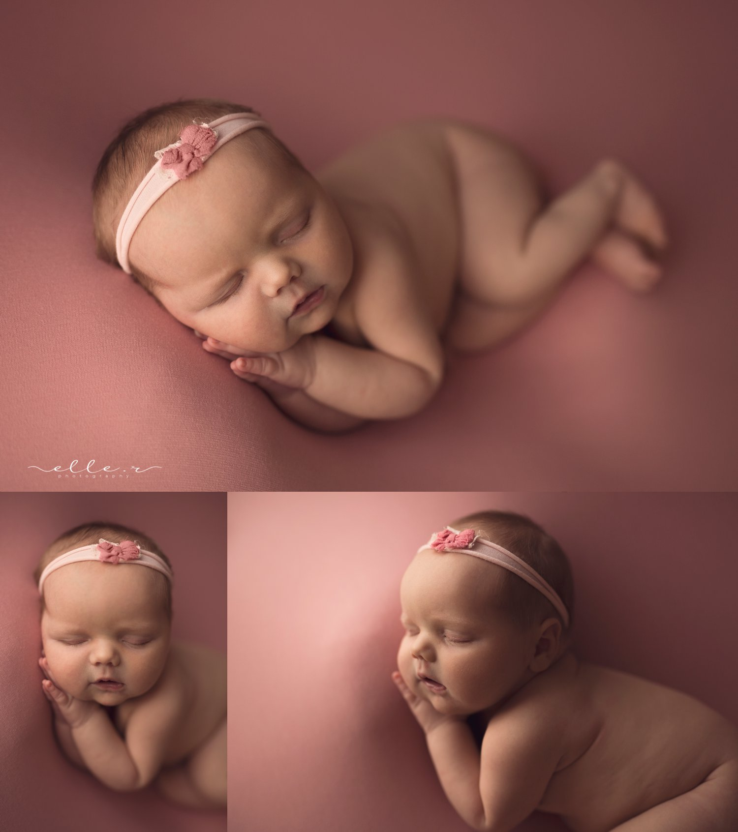 newborn photography chestermere