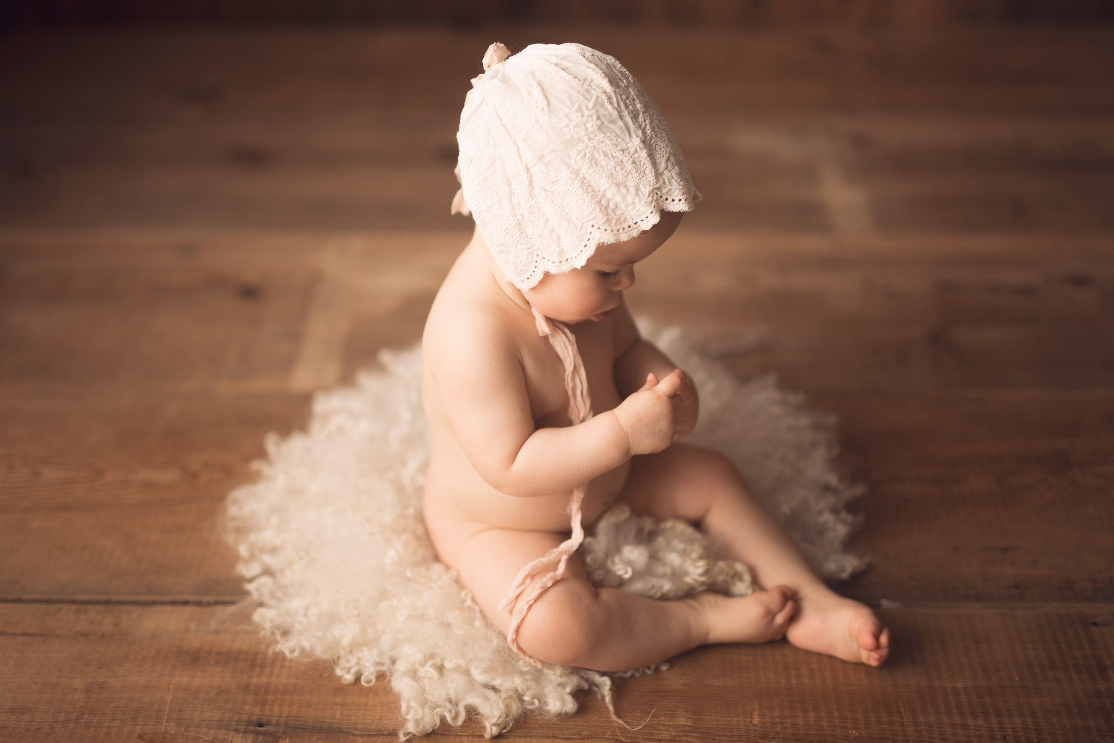 lifestyle baby photography calgary