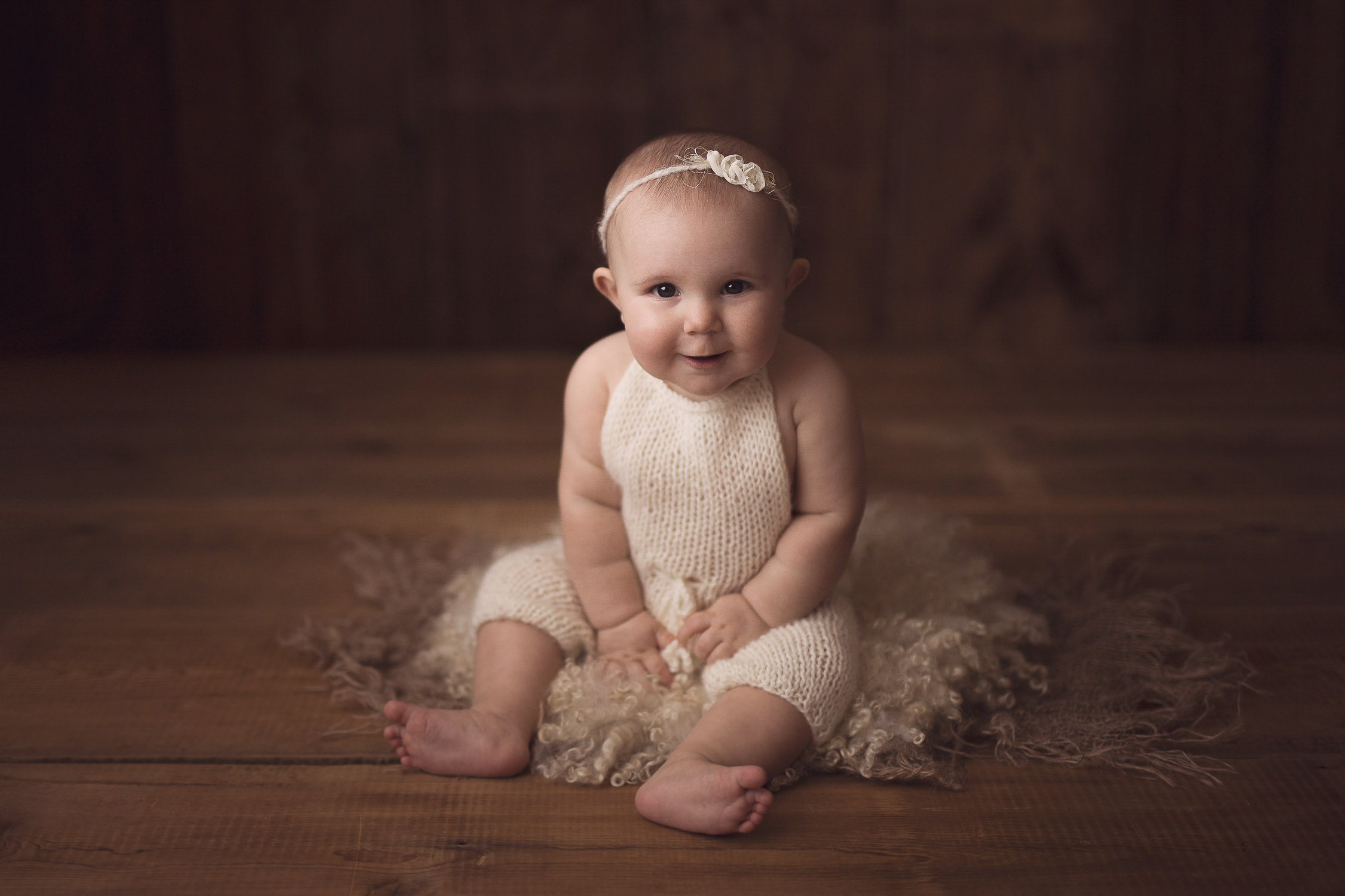 chestermere baby photography gallery