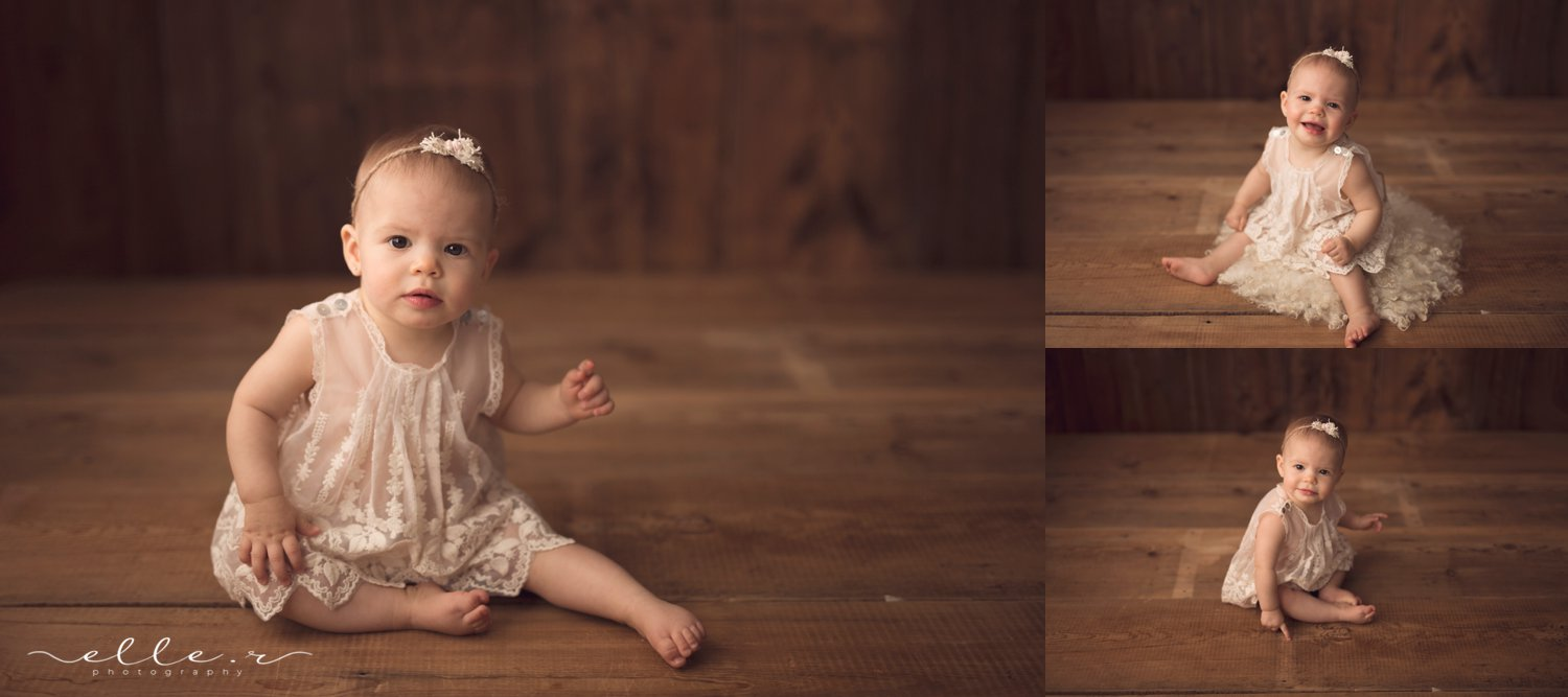 Baby Photography Chestermere