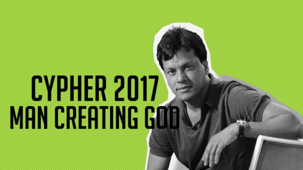 cypher2017
