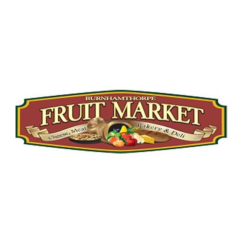 https://secureservercdn.net/45.40.155.145/g61.cc4.myftpupload.com/wp-content/uploads/2018/10/Burnamthorpe-Fruit-Market-Logo-Fruit-Burnhamthorpe-logo-11-resized.jpg