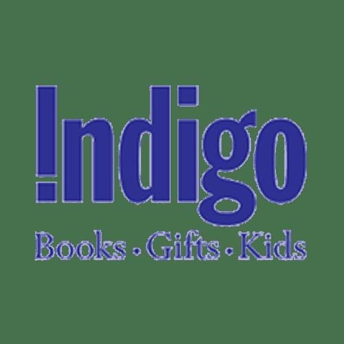 https://secureservercdn.net/45.40.155.145/g61.cc4.myftpupload.com/wp-content/uploads/2018/10/Indigo-Logo-Indigo_logo.png