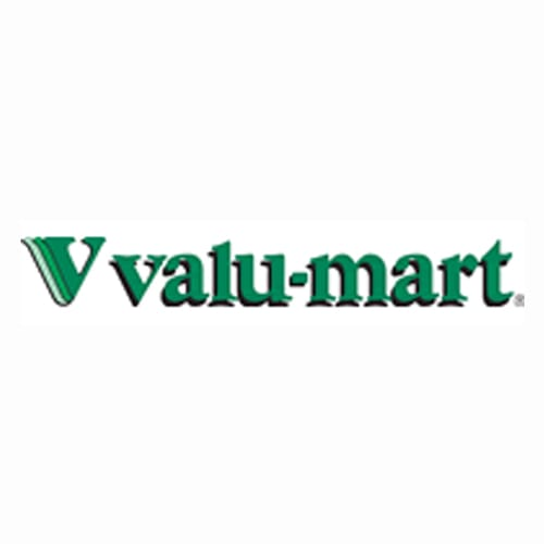 https://secureservercdn.net/45.40.155.145/g61.cc4.myftpupload.com/wp-content/uploads/2018/10/Valu-mart-Logo20070426-resized.jpg