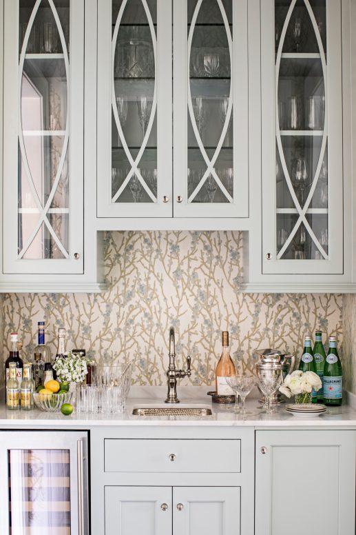Clary Bosbyshell Buckhead Atlanta Interior Designer - Ashford