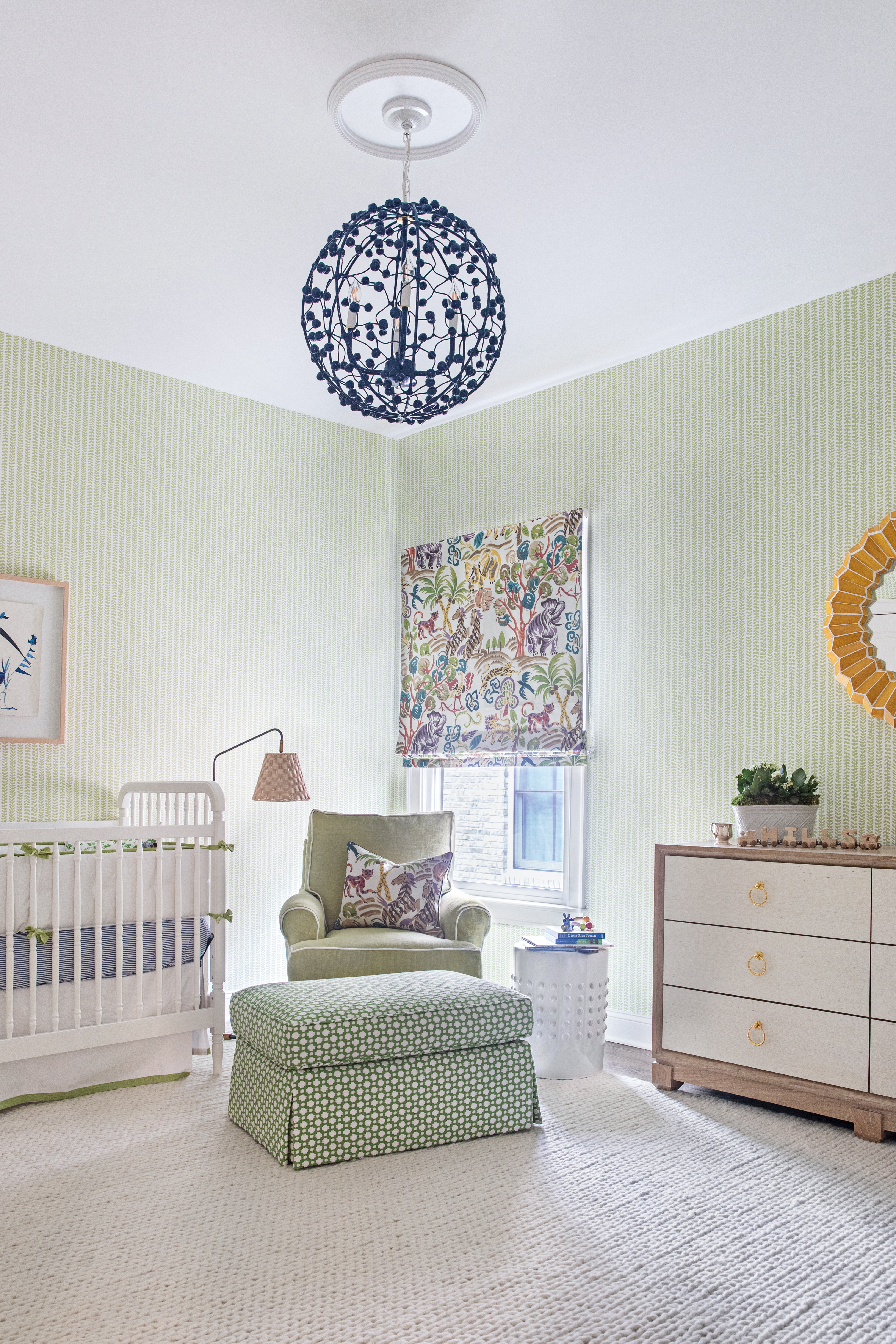 Will's Nursery Image 3