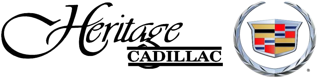 heritage-cadillac-logo
