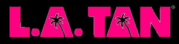 la-tan-logo