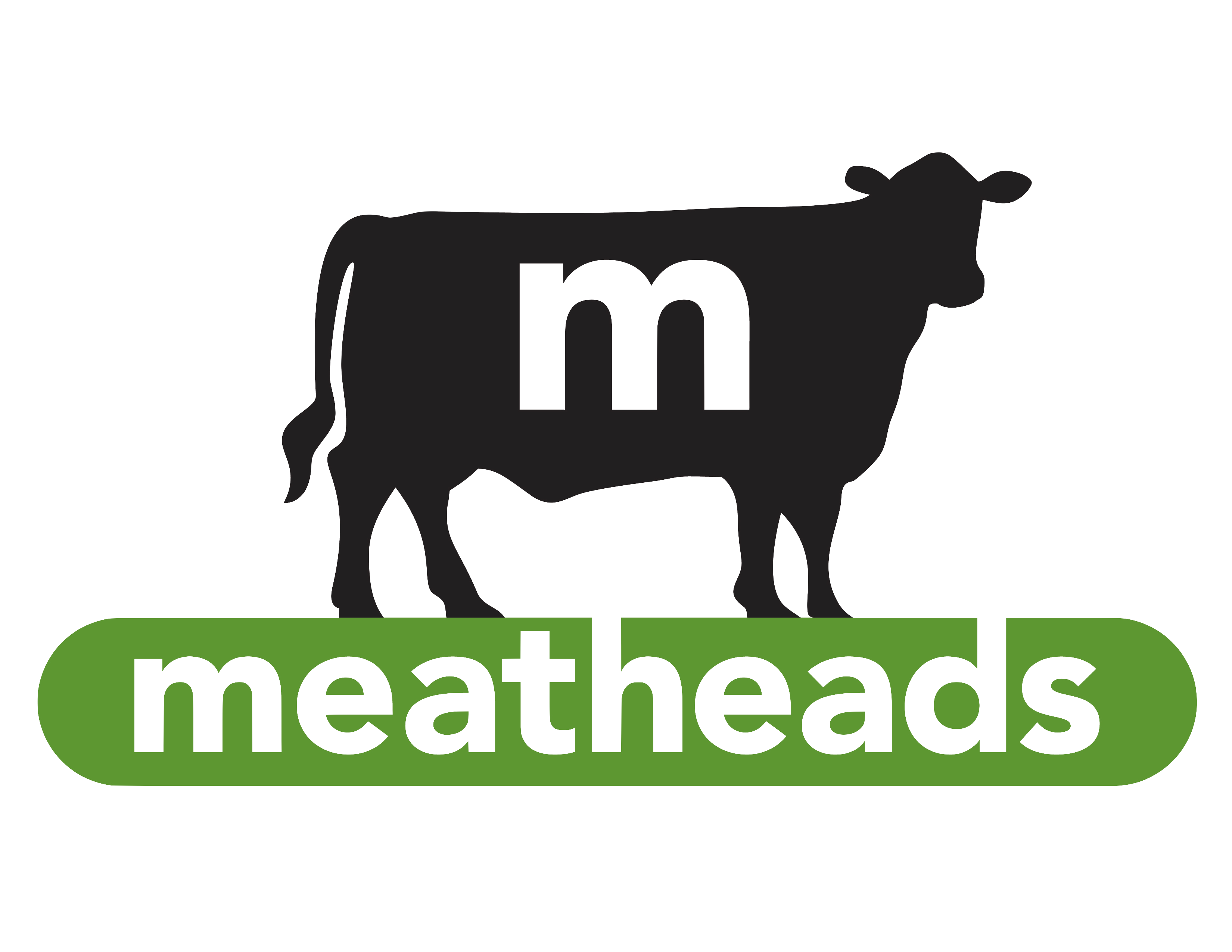 meatheads-green-logo