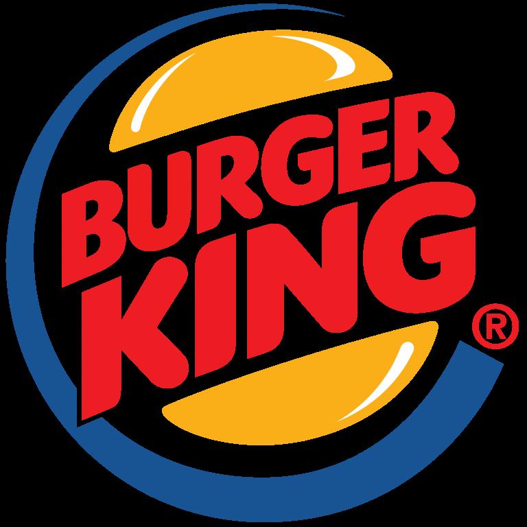 Burger King Pinpoint Maintenance