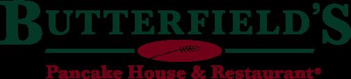 butterfields-logo
