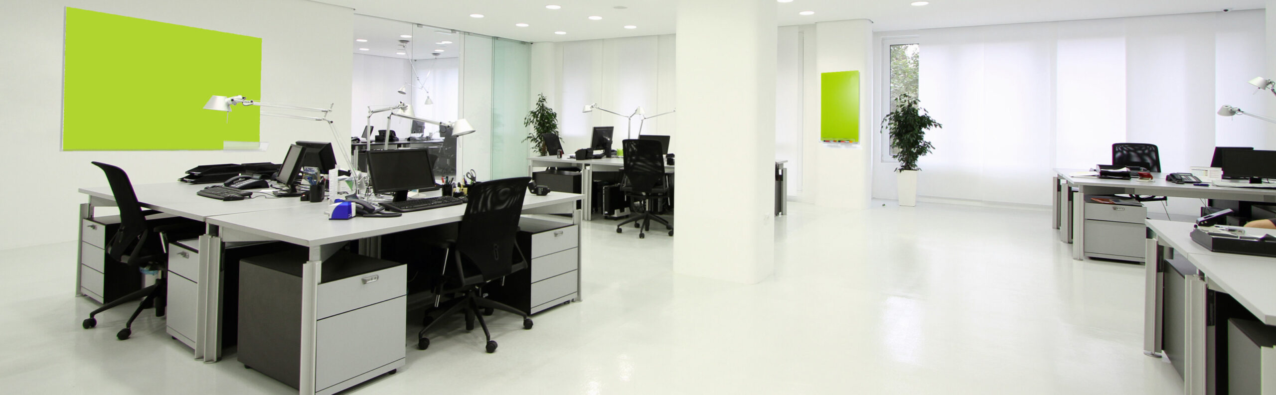 Downers-Grove-Office-Cleaning