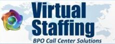 Virtual Staffing Solutions - Outsource Company in The Philippines