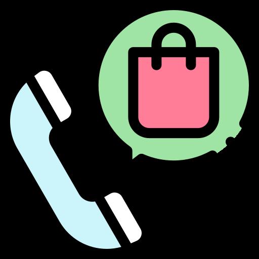 008-customer-service-2