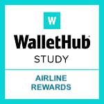 airline_rewards_2019