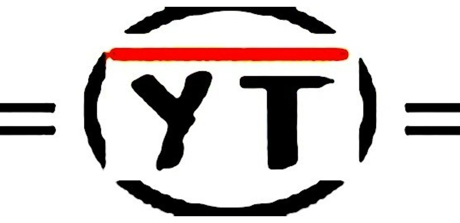 Young Tribune