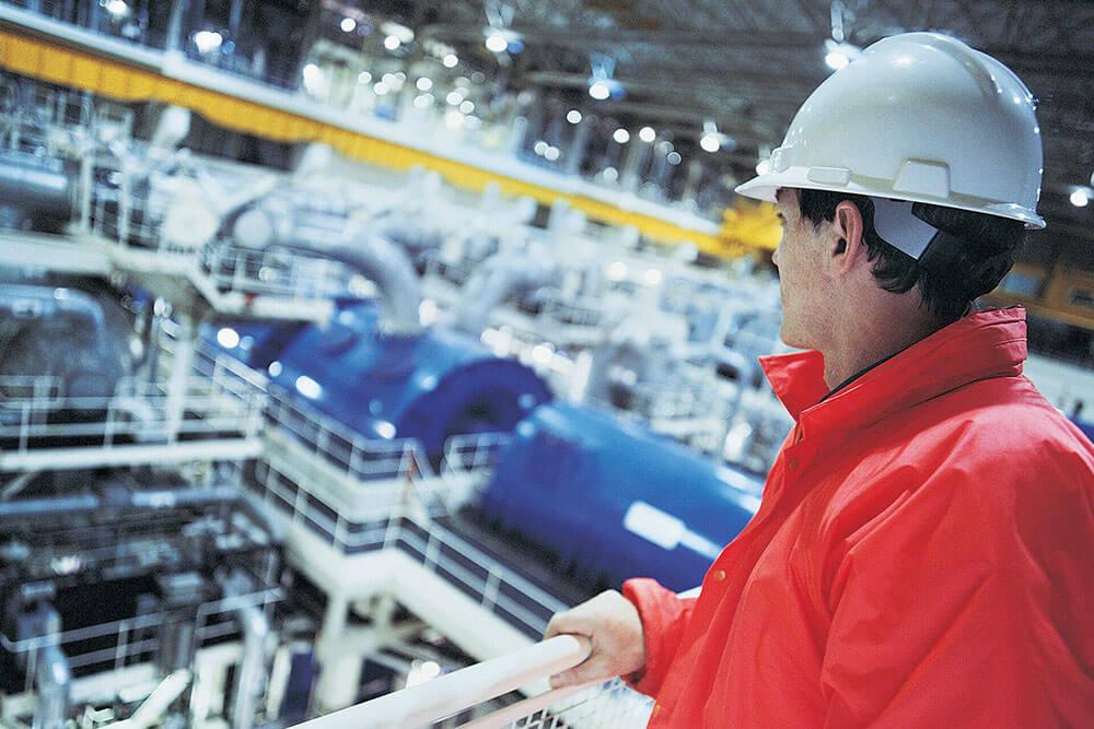 Energy Procurement Services