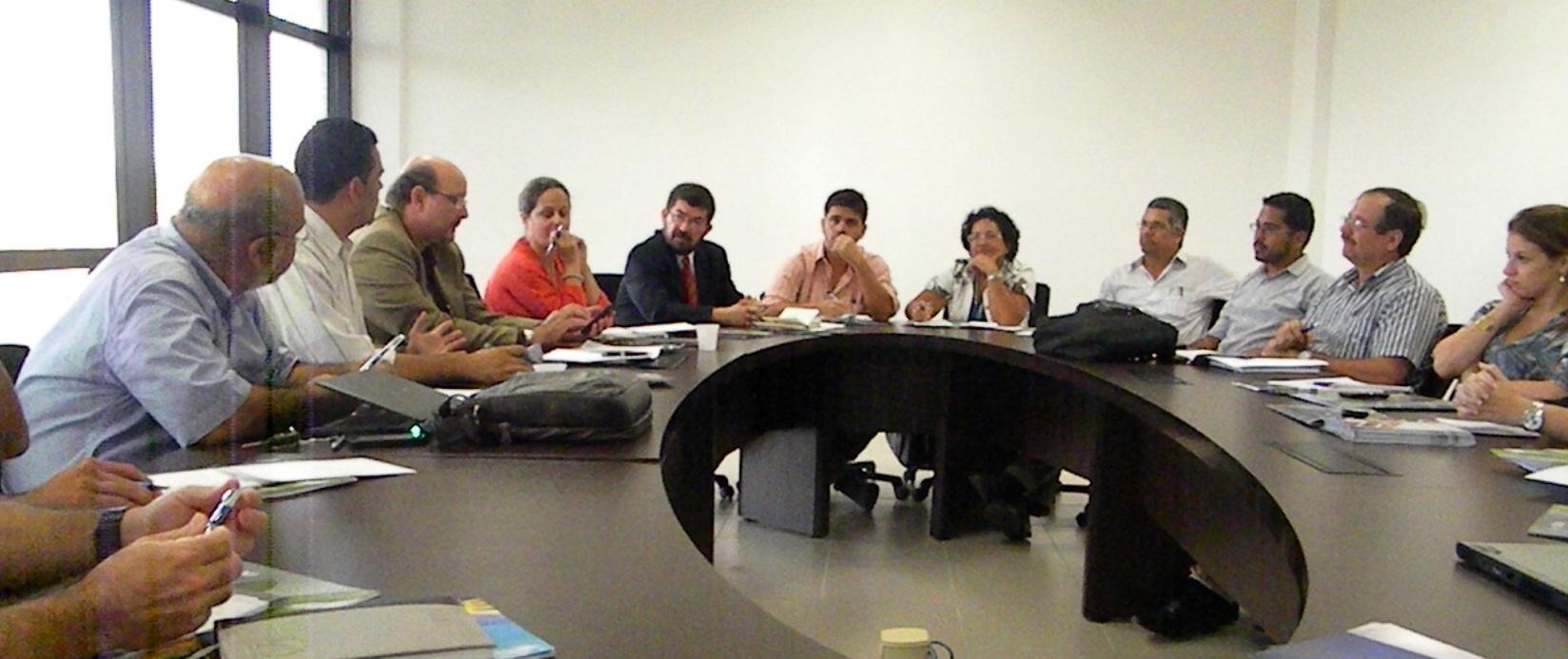 O IEL PE conta com a Factta para implementar seu programa de inovação na indústria.