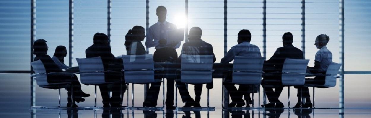 O Modelo de Negócio e suas Implicações na Estratégia e na Inovação (1).