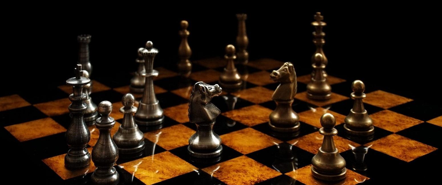 As Capacidades Dinâmicas em Estratégia Empresarial.