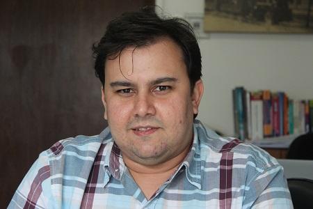 João Salles
