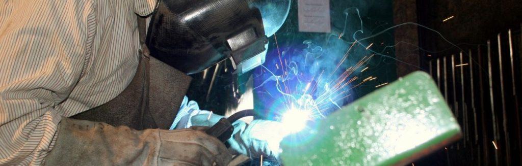 Setor Metal Mecânico