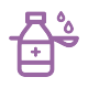 bottle-icon-purple
